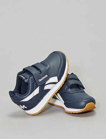b3bd19a87058 Saldi scarpe, stivaletti, ballerine, scarpe da ginnastica Neonati ...