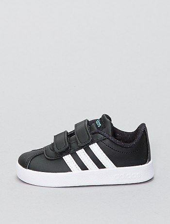 Scarpe da ginnastica a strappo 'VL COURT 2 CMF' 'Adidas' - Kiabi