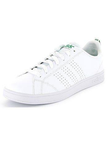 Scarpe da ginnastica 'Adidas Advantage Clean' - Kiabi