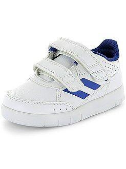 Scarpe da ginnastica 'Adidas AltaSport CF I'