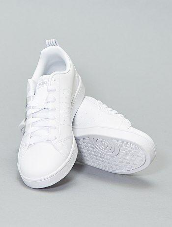 cheaper bbd33 a4572 Scarpe da ginnastica  Adidas  - Kiabi