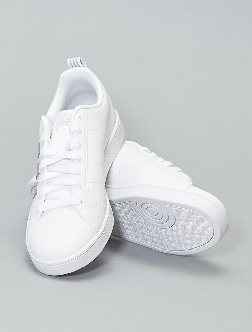 Ginnastica Scarpe Kiabi 00€ Da Donna 'adidas' 50 Bianco E2WDHI9