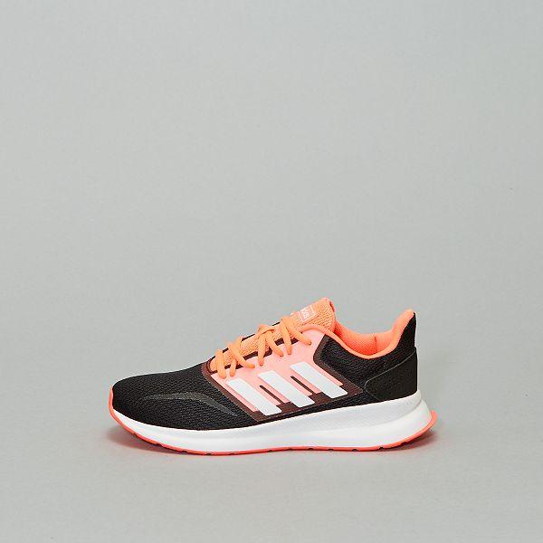 adidas donna scarpe da ginnastica