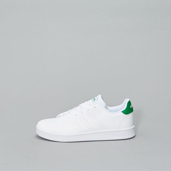 scarpe 40 adidas