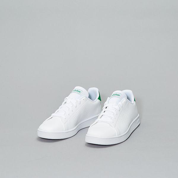 scarpe da ginnastica adidas bambina