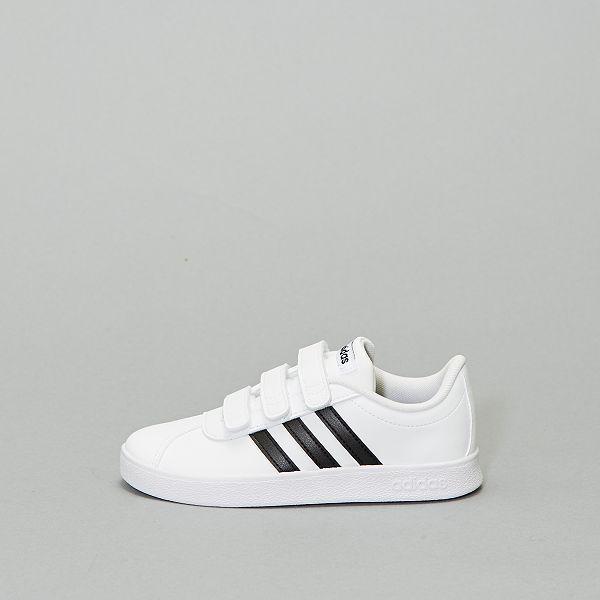 scarpe ginnastica adidas bambino
