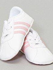 adidas scarpe neonato 0 a 6 mesi