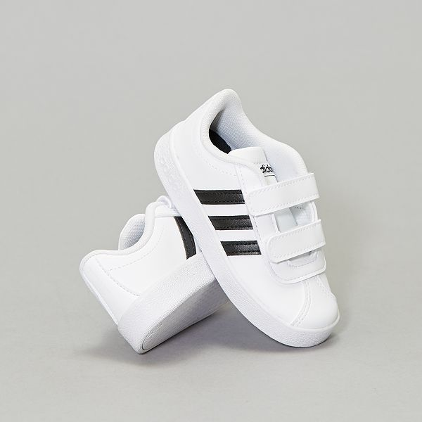 Scarpe da ginnastica 'Adidas'