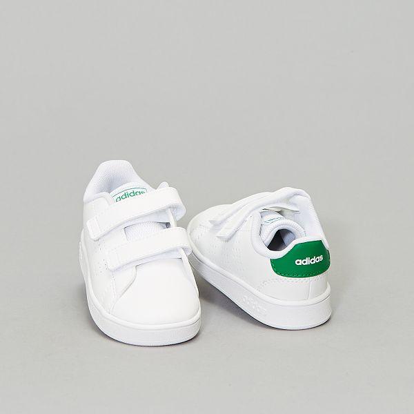 kiabi scarpe adidas