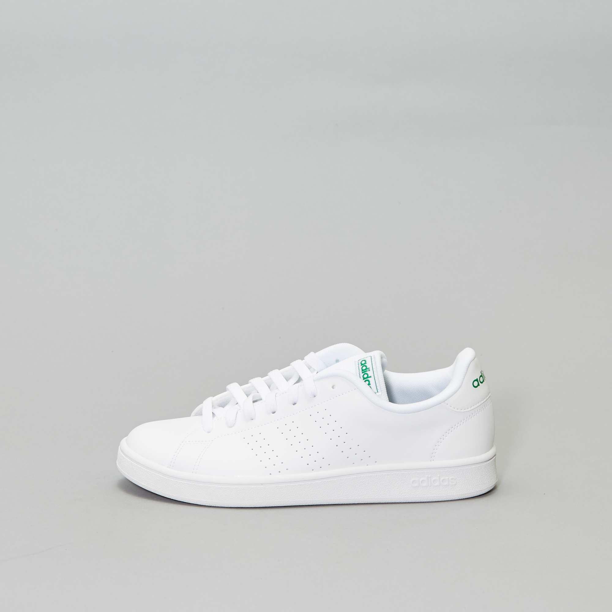 scarpe da adidas uomo