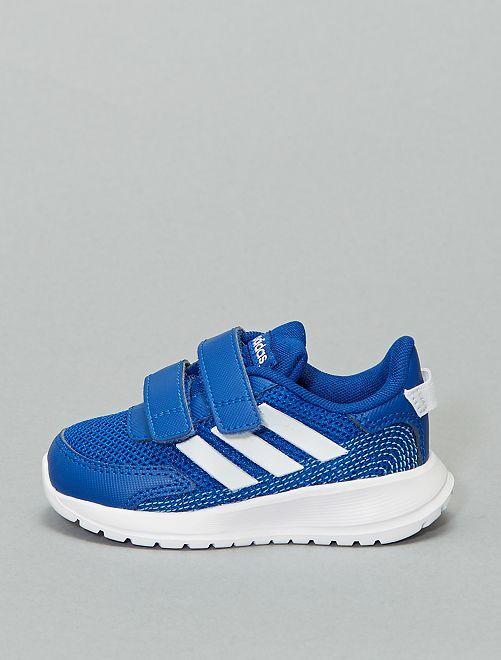 Scarpe da ginnastica 'Adidas'                             BLU