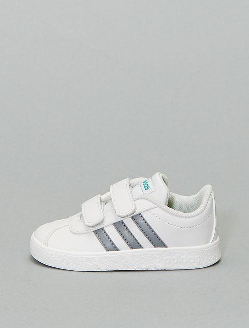 Scarpe da ginnastica 'Adidas'                             GRIGIO