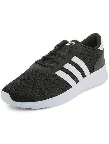 Scarpe da ginnastica 'Adidas LITE RACER' - Kiabi