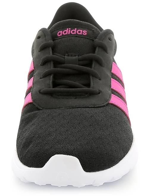 scarpe ginnastica adidas offerta