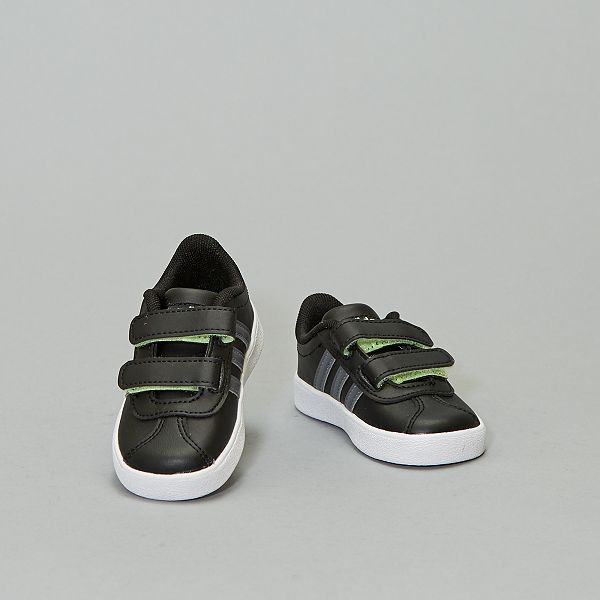 adidas neonati scarpe