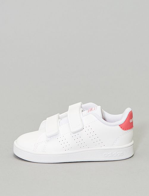 Scarpe da ginnastica 'Adidas'                             ROSA