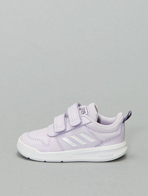 Scarpe da ginnastica 'Adidas'                             VIOLA