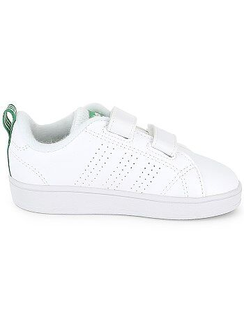 adidas advantage clean bimbo