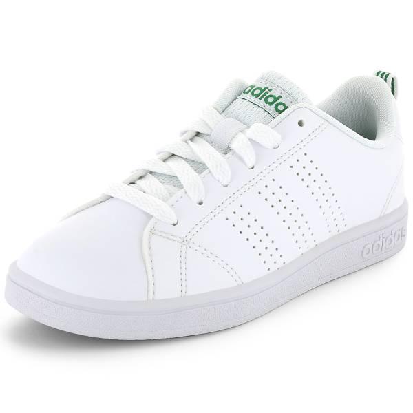 scarpe 32 adidas