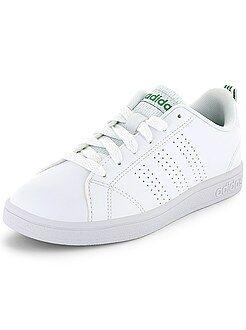scarpe adidas ragazzo 12 anni