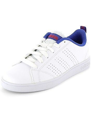 Scarpe da ginnastica 'Adidas VS Advantage Clean' - Kiabi