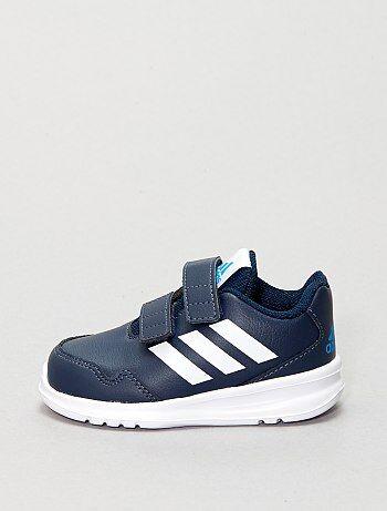 scarpe bambina adidas 24