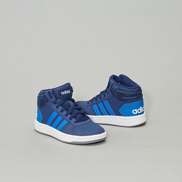 2adidas blu scarpe