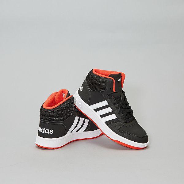 scarpe adidas 45