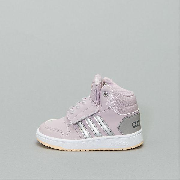 Scarpe da ginnastica alte 'Adidas'