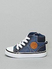 Saldi scarpe, pantofole bambino Infanzia bambino   Kiabi