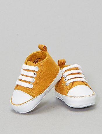 78f9a2b74fa24a Saldi scarpe a prezzi scontati da neonata - moda Neonata   Kiabi