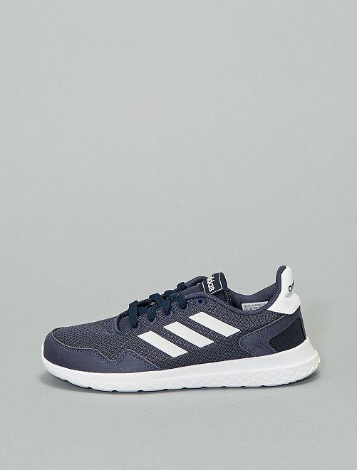 Scarpe da ginnastica 'Archivo' 'Adidas'                             BLU