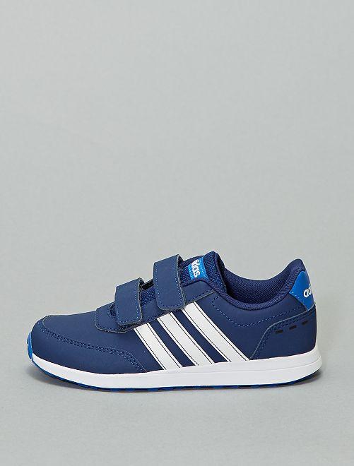 Scarpe da ginnastica basse 'Adidas'                                                     BLU