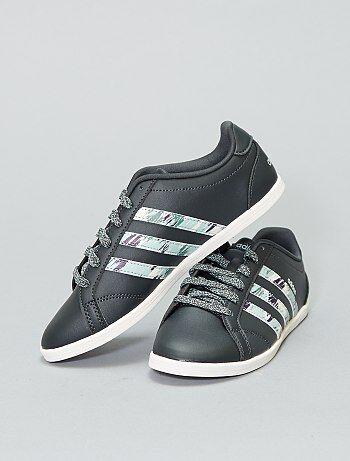 scarpe adidas basse