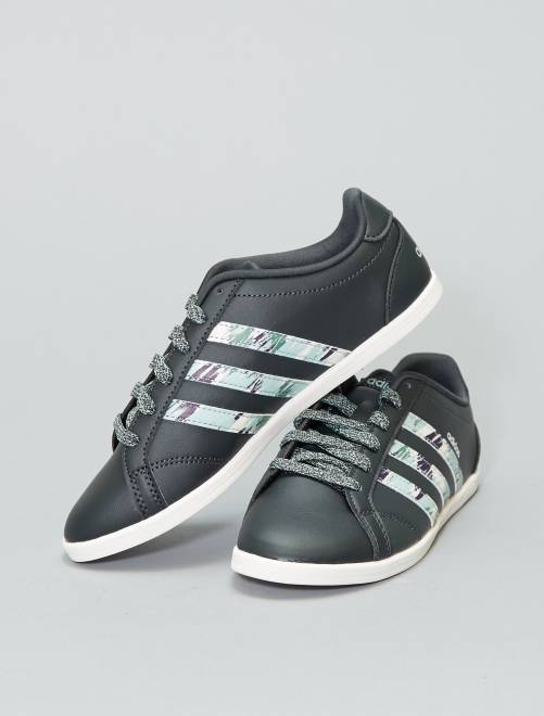 scarpe adidas donna nero