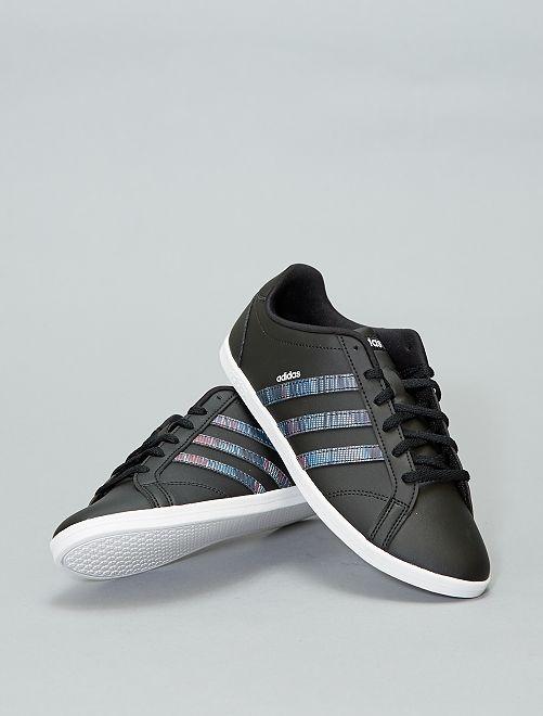 'adidas' Da Donna Scarpe Bianco Ginnastica Basse Kiabi 44 00€ 4ARj5L3