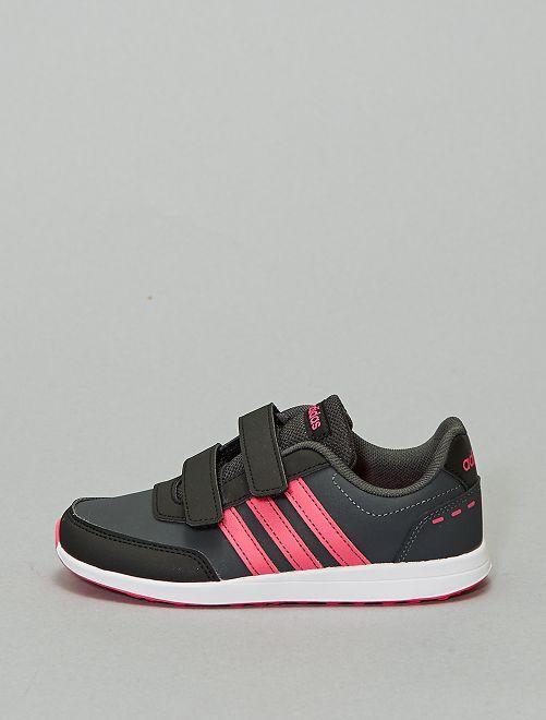 Scarpe da ginnastica basse 'Adidas'                                         NERO
