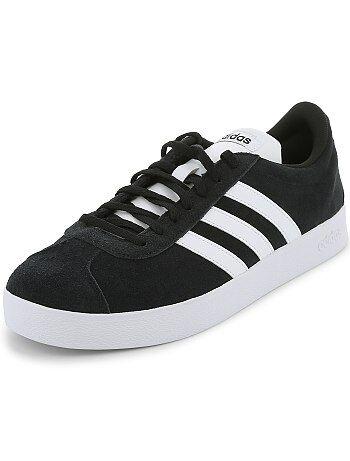 Scarpe da ginnastica basse 'Adidas' - Kiabi
