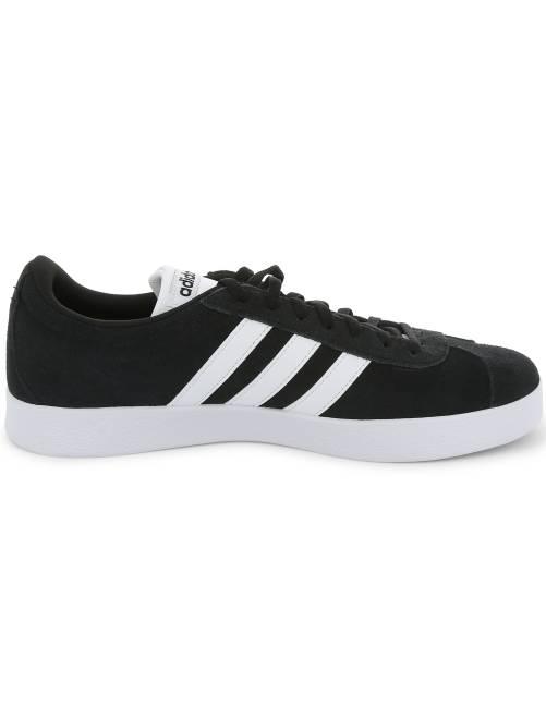 scarpe uomo basse adidas