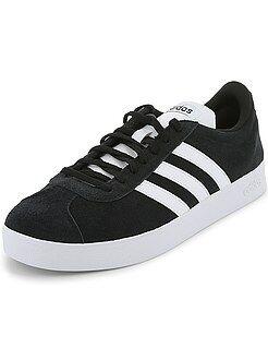 Scarpe uomo - Scarpe da ginnastica basse 'Adidas' - Kiabi