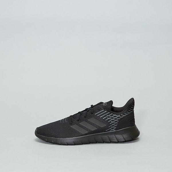 scarpe adidas uomo basse