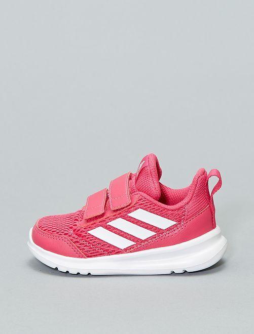Scarpe da ginnastica basse 'Adidas'                             ROSA Neonata