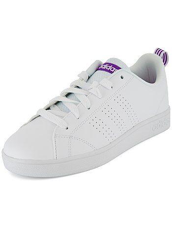 premium selection f9093 61461 Scarpe da ginnastica basse CL QT W Adidas - Kiabi
