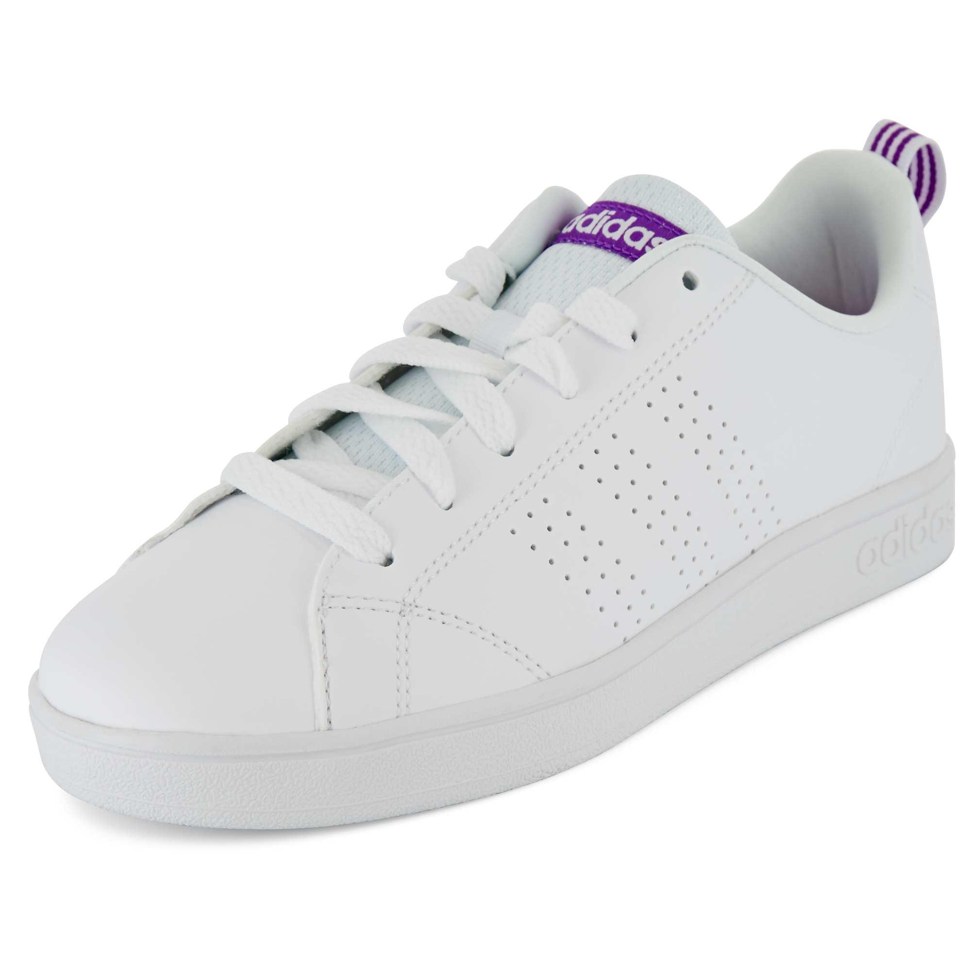 scarpe adidas donna cl