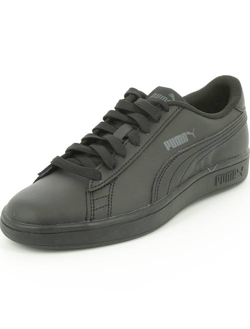 puma maschio scarpe