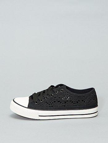 Sneakers per attività e tempo libero Donna  60688bb2b38