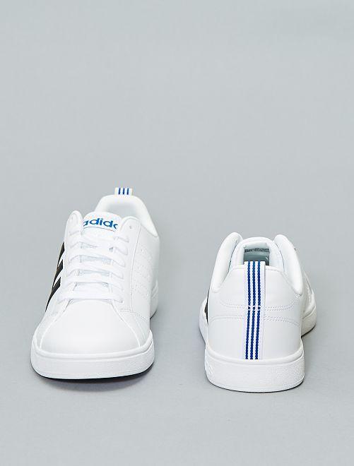 46d606f1f108f5 scarpe-da-ginnastica-basse-vs-advantage-adidas-bianco-uomo-wq256_2_frf4.jpg