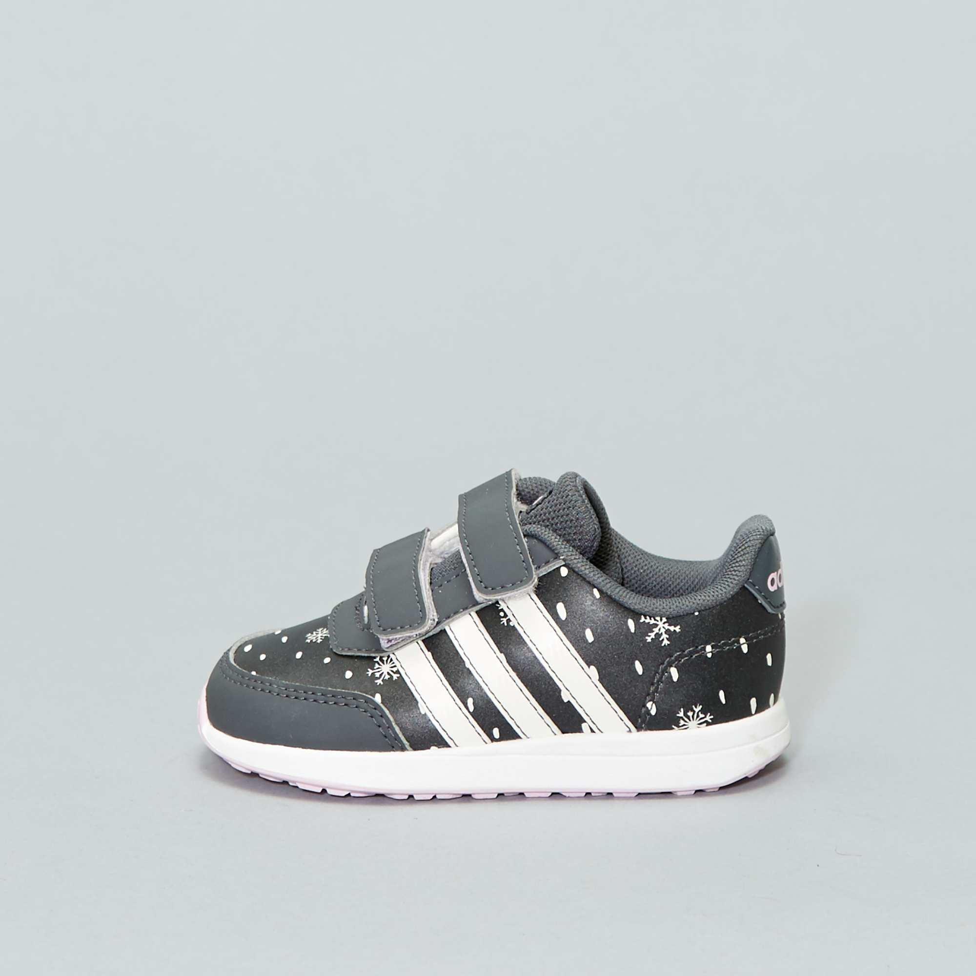scarpe adidas grigio
