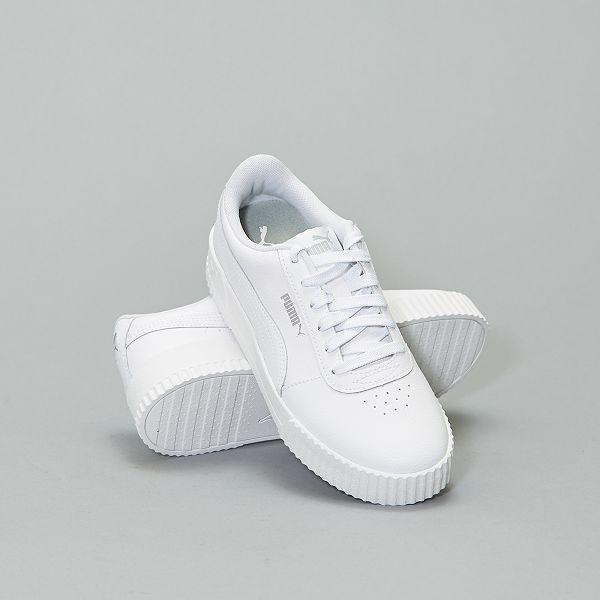 puma scarpe donna nuove uscite