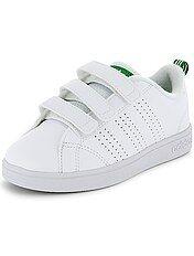 2adidas bambina 10 anni scarpe